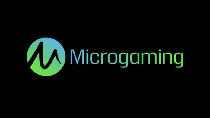 Microgaming-review