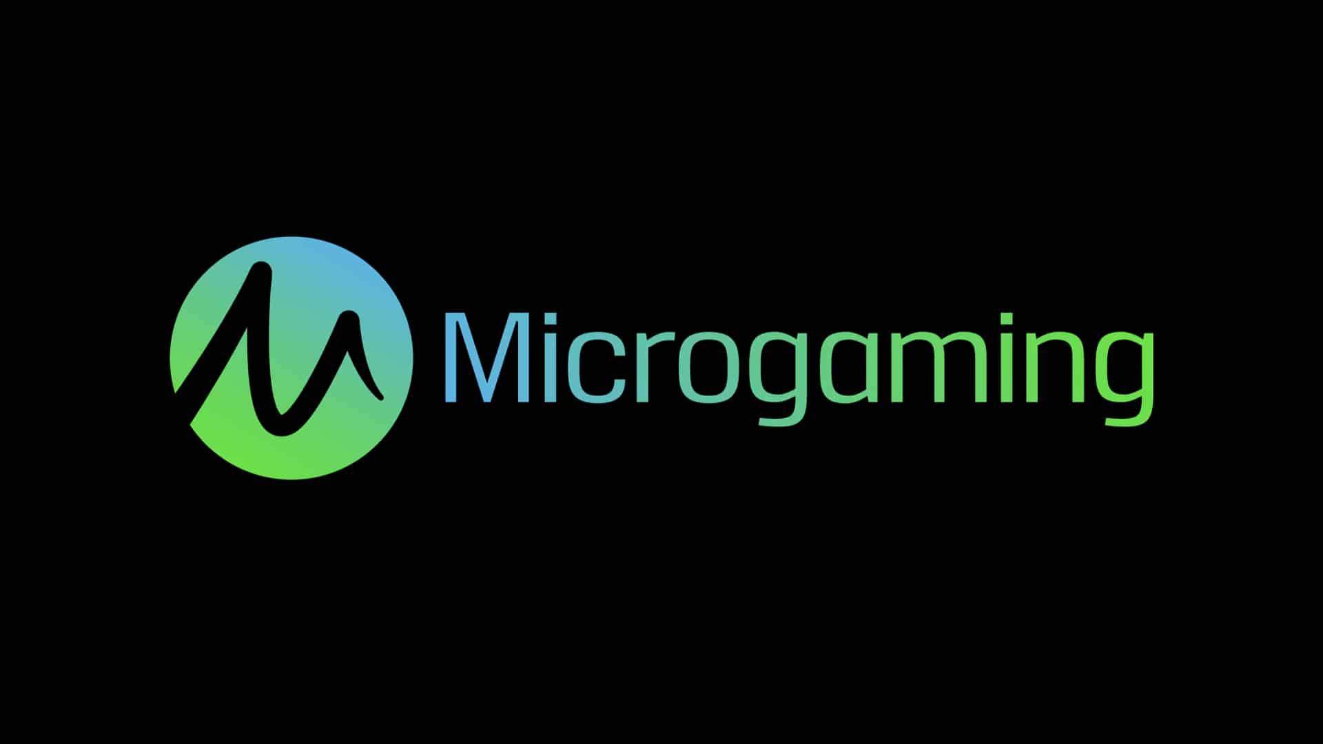Microgaming Review - CaptainCharity.com