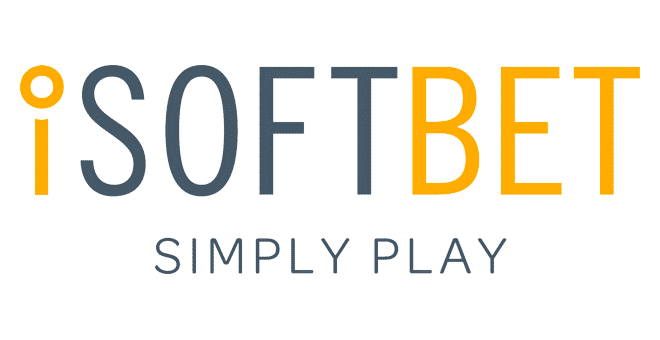 isoftbet-game-provider