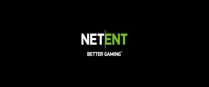 new-netent-slots
