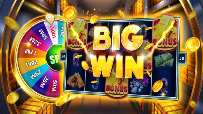 Big-Win-Online-Casino-Games