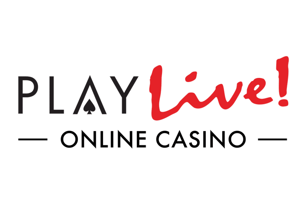 Live Online Casinos Captaincharity Com