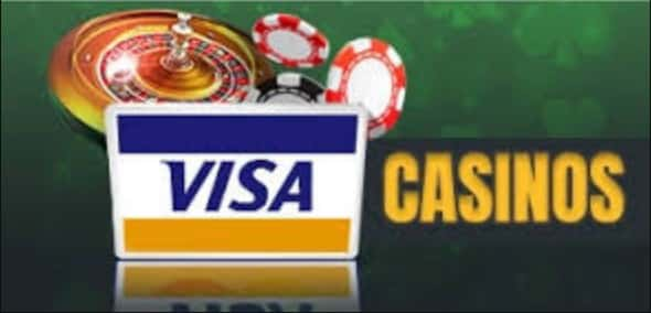 Visa-Electron-Casino