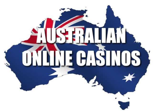 australian-online-casinos.