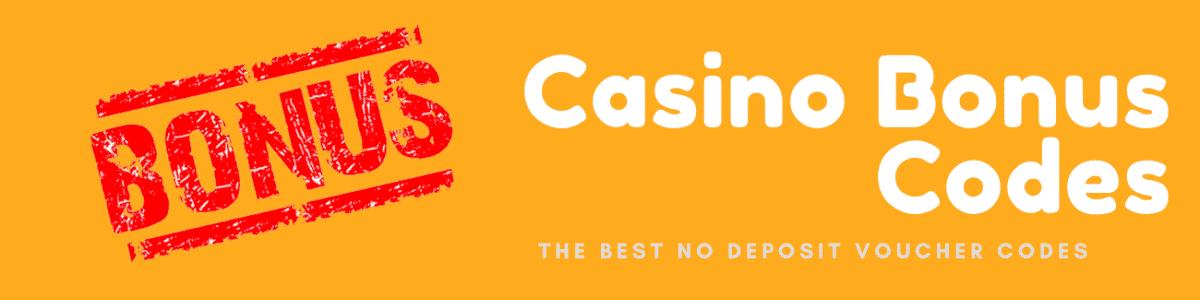 Online casino bonus code онлайн играть в интернет казино