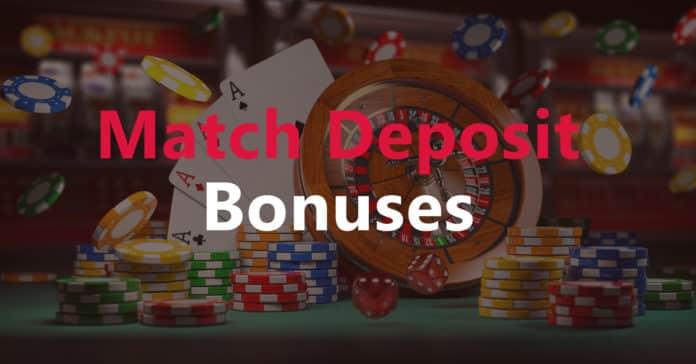 match-deposit-bonuses