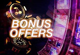 https://bonus.express/bonuspost/playnow/casino-bonus/casino-bonus-codes-usa.jpg
