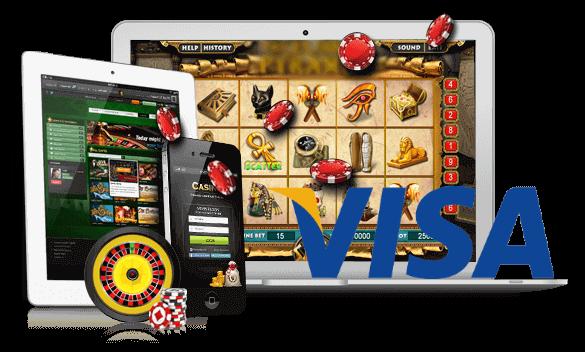 casino-banking-visa