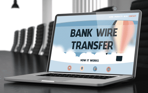 bank-wire-transfer-casinos