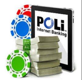 POLi-Online-Casinos
