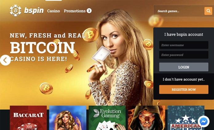 bspin-casino-review