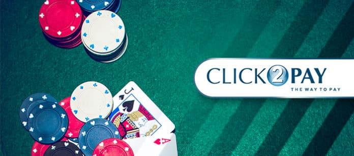 click2pay-casino