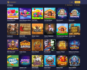 Roobet-Casino-Software-and-games