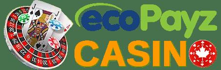 ecopayz-online-casino