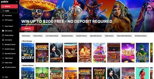 pokie-place-casino-review