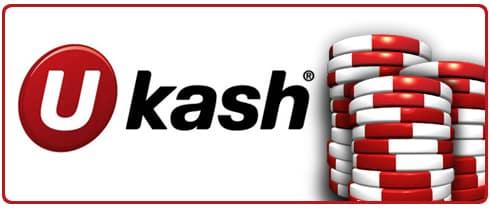 Ukash-Online-Casino