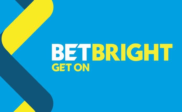 BetBright-casino